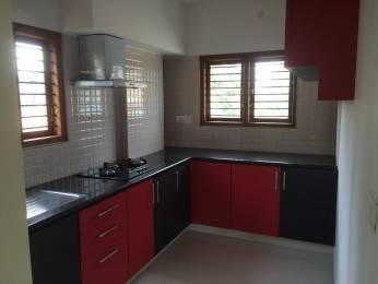 1801 sqft, 2 bhk Apartment in Builder Project Shivalik, Delhi at Rs. 45000