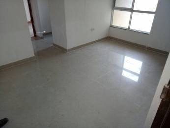 570 sqft, 1 bhk Apartment in DB Ozone Dahisar, Mumbai at Rs. 55.0000 Lacs