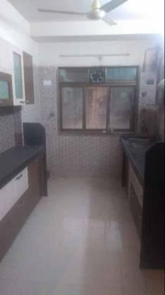1450 sqft, 3 bhk Apartment in Jangid Saryu Mira Road East, Mumbai at Rs. 1.1400 Cr