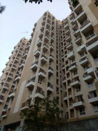 540 sqft, 1 bhk Apartment in DB Ozone Dahisar, Mumbai at Rs. 56.0000 Lacs