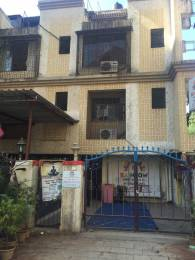 3000 sqft, 4 bhk Apartment in Shreedham Shree Avenue Mira Road East, Mumbai at Rs. 1.9956 Cr