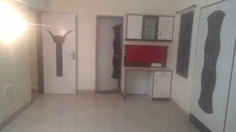 1450 sqft, 3 bhk Apartment in Jangid Saryu Mira Road East, Mumbai at Rs. 1.1500 Cr