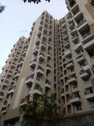 585 sqft, 1 bhk Apartment in DB Ozone Dahisar, Mumbai at Rs. 57.0000 Lacs