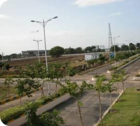 2160 sqft, Plot in Builder open plot Tellapur, Hyderabad at Rs. 33.6000 Lacs