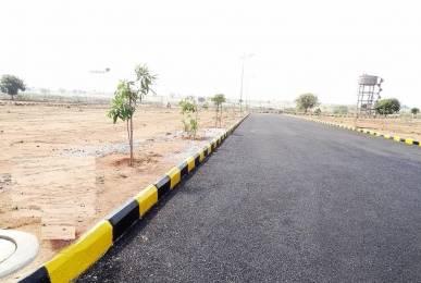 2160 sqft, Plot in Builder Open Plot Nallagandla Gachibowli, Hyderabad at Rs. 33.6000 Lacs