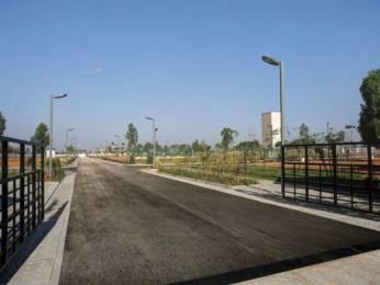 9000 sqft, Plot in Builder open plot Shankarpalli, Hyderabad at Rs. 1.4000 Cr