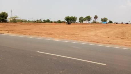 4500 sqft, Plot in Builder Asian ConstructionsMuthangi muthangi, Hyderabad at Rs. 80.0000 Lacs