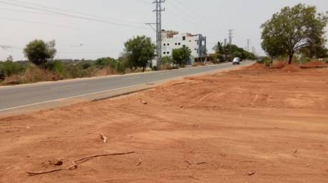 1350 sqft, Plot in Builder Asian ConstructionsPatancheru Patancheru, Hyderabad at Rs. 24.0000 Lacs