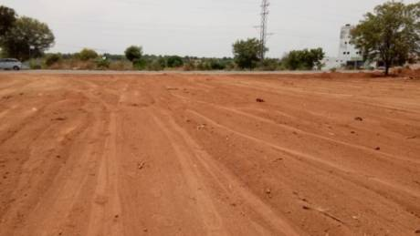 1800 sqft, Plot in Builder Asian ConstrutionsPatancheru Patancheru, Hyderabad at Rs. 32.0000 Lacs