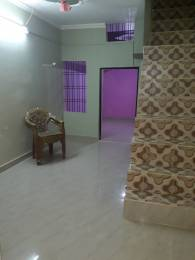 300 sqft, 1 bhk IndependentHouse in Builder Lda house jankipuram extantion Jankipuram Extension, Lucknow at Rs. 15.0000 Lacs