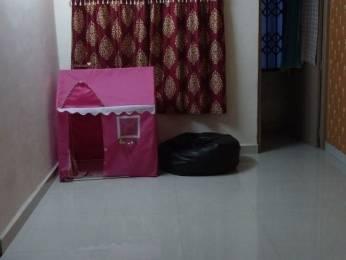 1000 sqft, 2 bhk BuilderFloor in Builder Project Mahanagar, Lucknow at Rs. 50.0000 Lacs