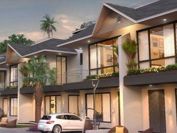 4000 sqft, 5 bhk IndependentHouse in Builder Project Aliganj, Lucknow at Rs. 2.7500 Cr