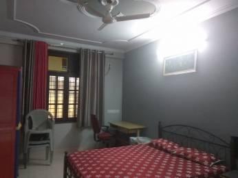 1840 sqft, 3 bhk Apartment in MQ Green Real Infraestate Metro Dream City Bakshi Ka Talab, Lucknow at Rs. 24000