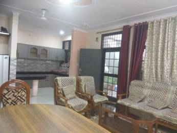 1550 sqft, 3 bhk Apartment in Builder Ajit Tower Vikas Nagar, Lucknow at Rs. 14500