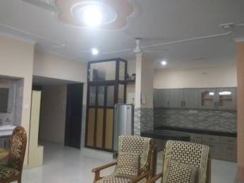 2680 sqft, 4 bhk Apartment in Eldeco Empereur Hazratganj, Lucknow at Rs. 42000