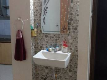 1650 sqft, 3 bhk Apartment in Builder Lorepur Residency New Hyderabad, Lucknow at Rs. 28000