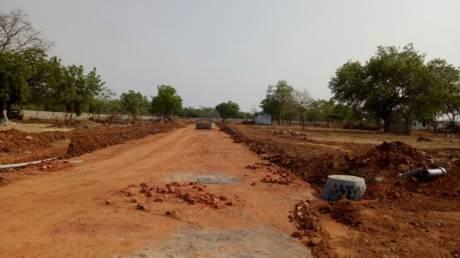 2097 sqft, Plot in Builder SSD LN OPUSKollur Kollur, Hyderabad at Rs. 16.3100 Lacs