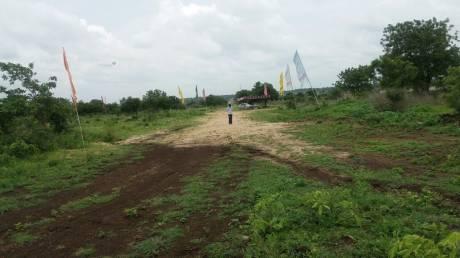 1314 sqft, Plot in Builder SSD LN OPUSKollur Kollur, Hyderabad at Rs. 16.0600 Lacs