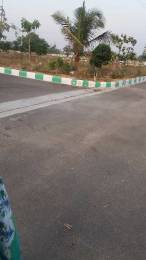 2376 sqft, Plot in Builder sark green residencesmokila Mokila Konadakal Road, Hyderabad at Rs. 18.4800 Lacs