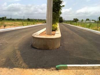 2367 sqft, Plot in Builder sark green residencesmokila Mokila Konadakal Road, Hyderabad at Rs. 18.4100 Lacs