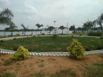 2079 sqft, Plot in Builder hpr projectskollur Kollur, Hyderabad at Rs. 16.1700 Lacs