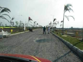 1350 sqft, Plot in Builder Project paritala, Vijayawada at Rs. 16.0000 Lacs