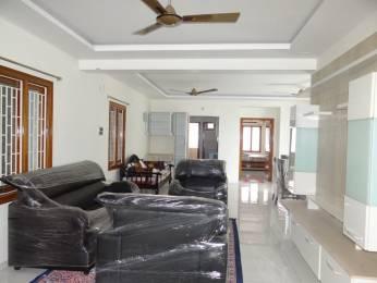 1400 sqft, 3 bhk Apartment in Builder Project Gannavaram, Vijayawada at Rs. 35.0000 Lacs