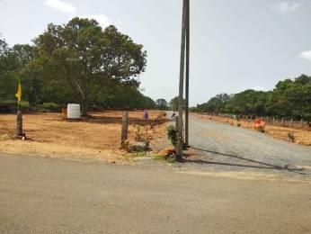 900 sqft, Plot in Builder Project Kanchikacherla, Vijayawada at Rs. 2.5000 Lacs