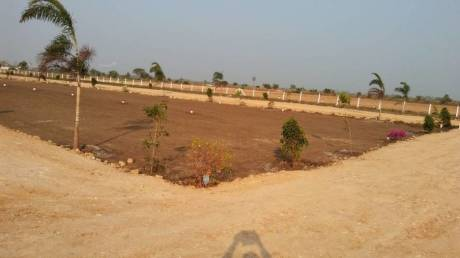 1080 sqft, Plot in Builder Project Nunna, Vijayawada at Rs. 5.4000 Lacs