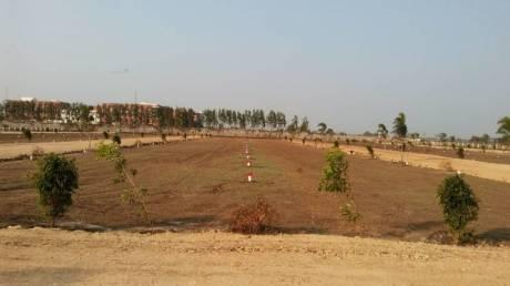 1530 sqft, Plot in Builder Project Nunna, Vijayawada at Rs. 7.6500 Lacs