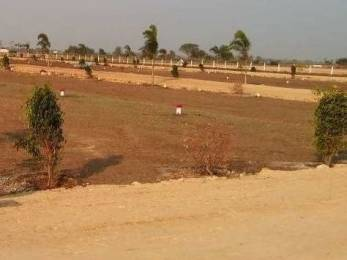 1620 sqft, Plot in Builder Project Nunna, Vijayawada at Rs. 8.1000 Lacs