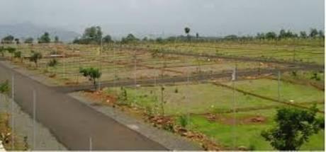 1260 sqft, Plot in Builder Project Tadikonda Mangalagiri Road, Guntur at Rs. 18.2000 Lacs