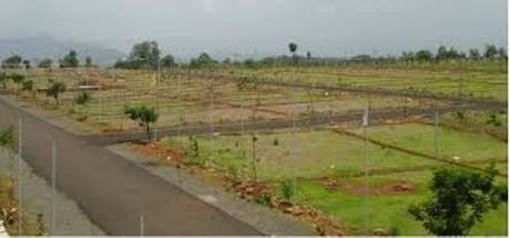 2250 sqft, Plot in Builder Project Tadikonda Mangalagiri Road, Guntur at Rs. 32.5000 Lacs