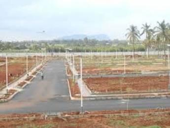 1080 sqft, Plot in Builder Project Tadikonda, Guntur at Rs. 12.6000 Lacs