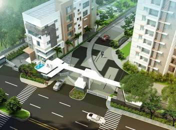1400 sqft, 3 bhk Apartment in Builder Project Gannavaram, Vijayawada at Rs. 35.0000 Lacs