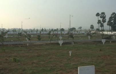 1800 sqft, Plot in Builder Ramakrishna Townships Fortune Citi Achutapuram, Visakhapatnam at Rs. 24.0000 Lacs