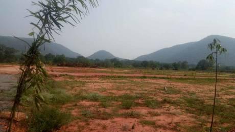 999 sqft, Plot in Builder fortune city nunna Nunna, Vijayawada at Rs. 5.0000 Lacs
