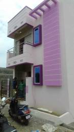 720 sqft, 2 bhk Villa in Builder whitehouse Ponmar, Chennai at Rs. 30.0000 Lacs