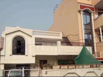 3150 sqft, 3 bhk Villa in Builder Project Sector 16, Faridabad at Rs. 2.2000 Cr