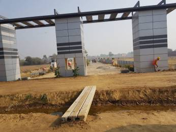 1250 sqft, Plot in Builder VAIDIK VIHAR Lucknow Raebareli Road, Lucknow at Rs. 5.6250 Lacs