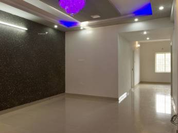 900 sqft, 1 bhk BuilderFloor in HUDA Pace City 1 Sector 10A, Gurgaon at Rs. 12000