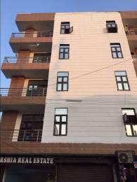 1820 sqft, 4 bhk BuilderFloor in Builder Project Uttam Nagar, Delhi at Rs. 1.2500 Cr