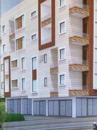 640 sqft, 3 bhk IndependentHouse in Builder Project Uttam Nagar Nanhey Park, Delhi at Rs. 29.0000 Lacs