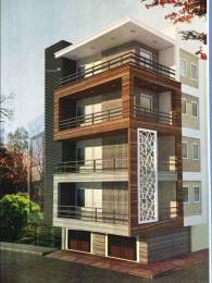 680 sqft, 3 bhk IndependentHouse in Builder Project Uttam Nagar, Delhi at Rs. 30.0000 Lacs