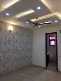 755 sqft, 3 bhk IndependentHouse in Builder Project Uttam Nagar Nanhey Park, Delhi at Rs. 36.0000 Lacs