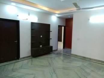540 sqft, 2 bhk BuilderFloor in Kushwaha Homes Tower A Uttam Nagar, Delhi at Rs. 31.0000 Lacs