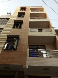 630 sqft, 2 bhk BuilderFloor in Builder Builder Floor jain colony, Delhi at Rs. 23.0000 Lacs