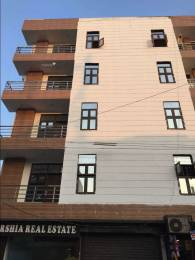765 sqft, 2 bhk BuilderFloor in Builder Project Sector 23 Dwarka, Delhi at Rs. 65.0000 Lacs