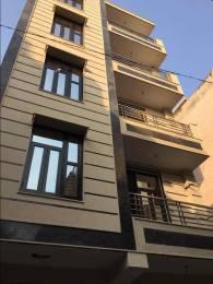 765 sqft, 2 bhk BuilderFloor in Builder Project Sector 23 Dwarka, Delhi at Rs. 68.0000 Lacs