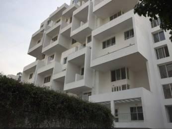 1134 sqft, 2 bhk Apartment in Rohan Ishan Bavdhan, Pune at Rs. 70.0000 Lacs